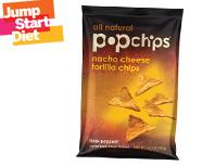 JS-popchips-prizes