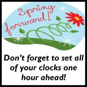 daylight-savings-time-clip-art-spring-forward-1