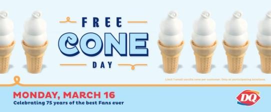 EVENT_Free-Cone-Day_1500x625