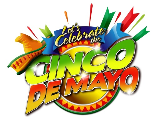 happy-cinco-de-mayo-clip-art