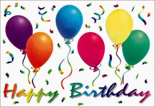 Happy-Birthday-Messages-For-Facebook-1