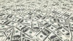 401 money