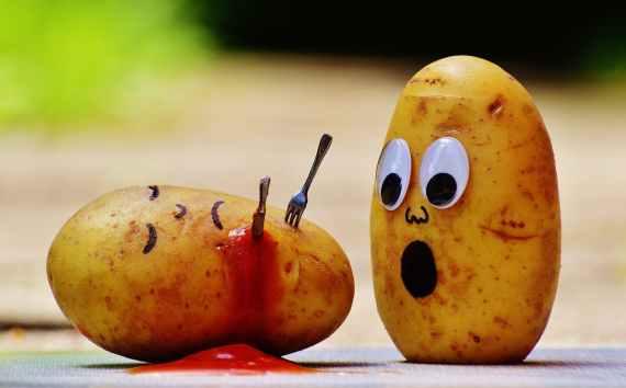 potatoes-ketchup-murder-blood-111130.jpeg